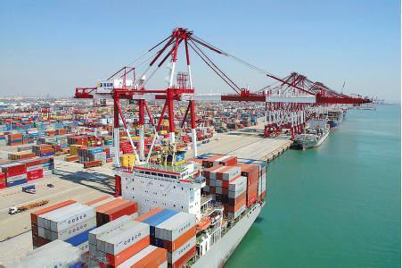 进口报关公司通过做什么工作保证通关效率?